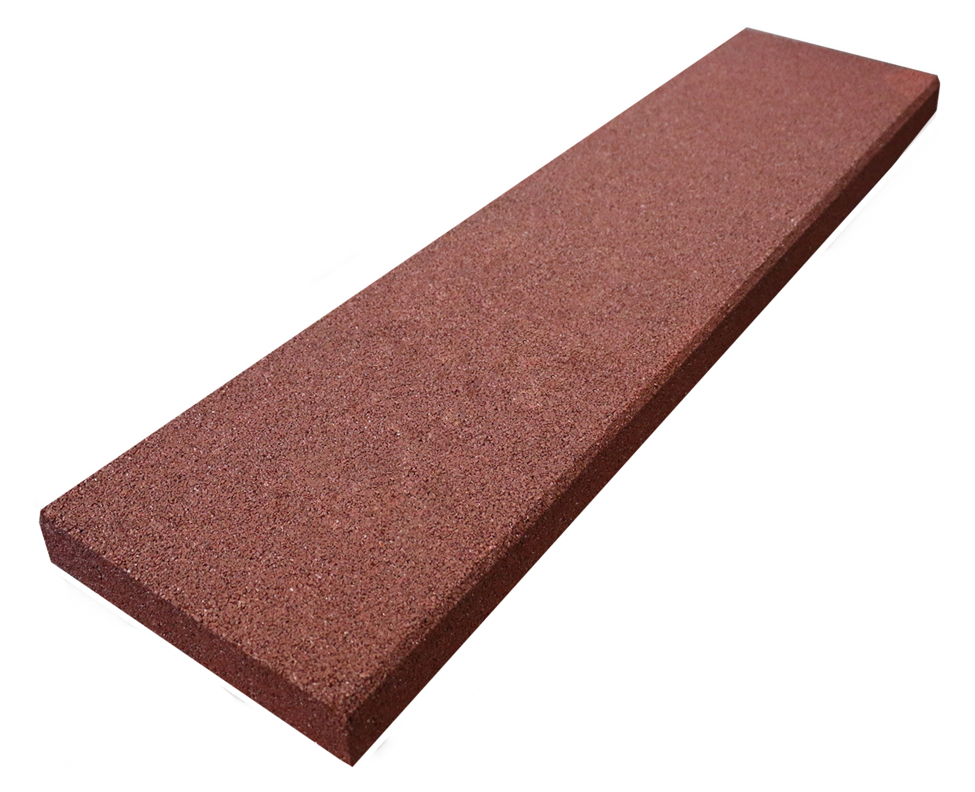"""<p>Available in Terra Cotta, Forest Freen, Grey, and Black these Border Edges are ideal for curbing edges.</p> <ul> <li>2"""" x 10"""" x 39""""</li> </ul>"""